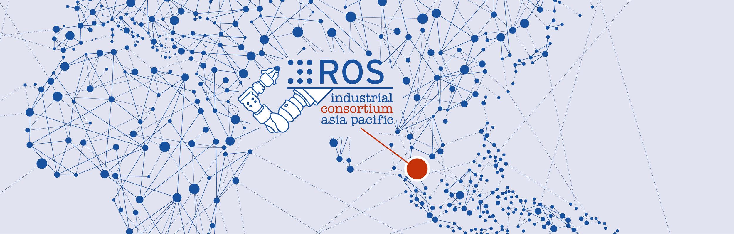 ROS-I-MAP-Asia-909x290.jpg
