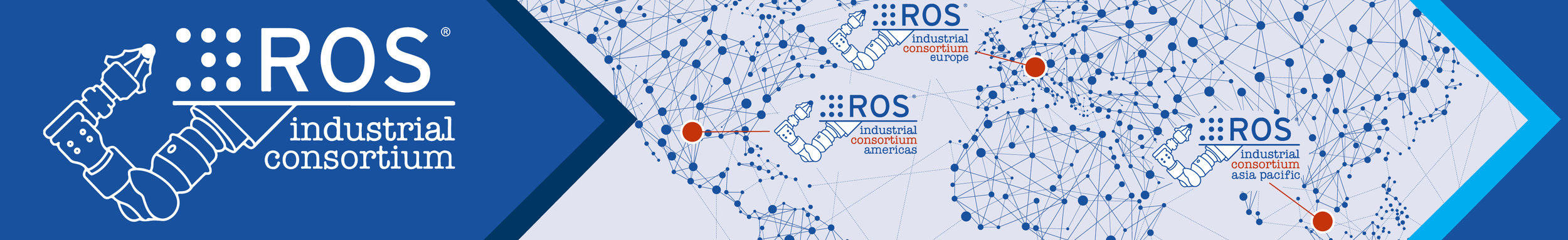 ROS-I-Web-banner5-980x150.jpg