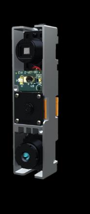 3D Camera Survey — ROS-Industrial