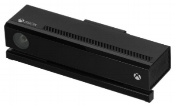 Kinect 2.jpeg