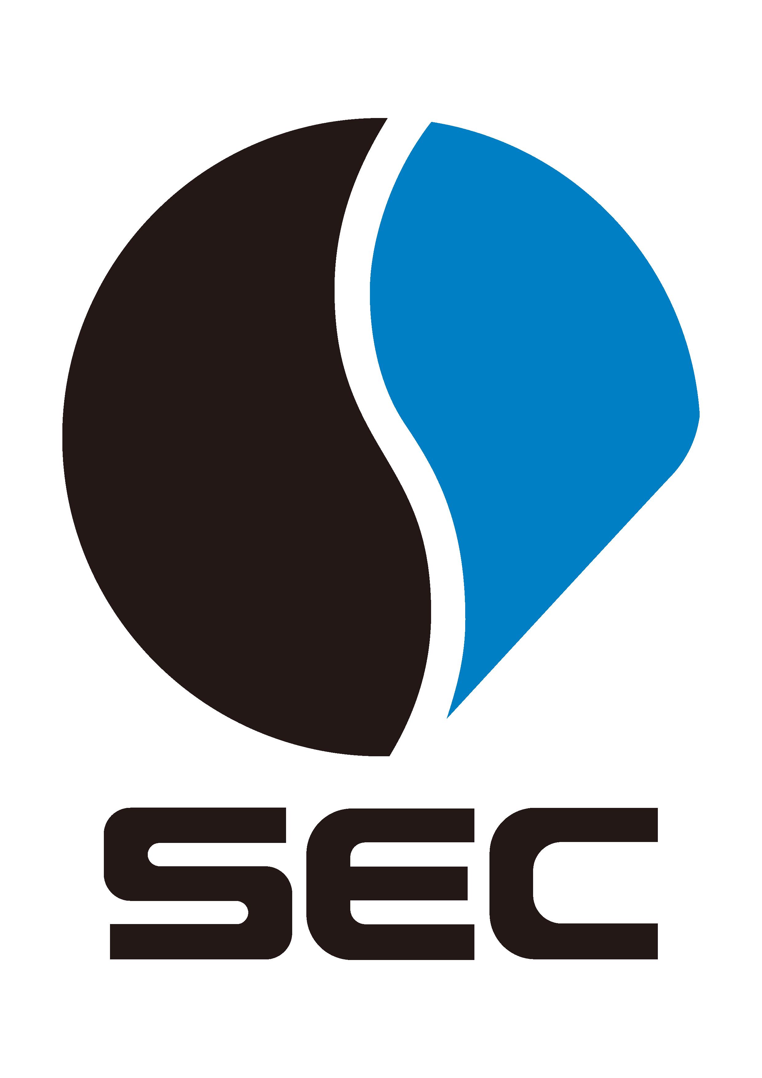 SEC Co Ltd logo.png