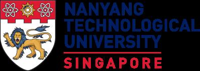Nanyang_Technological_University_svg.png