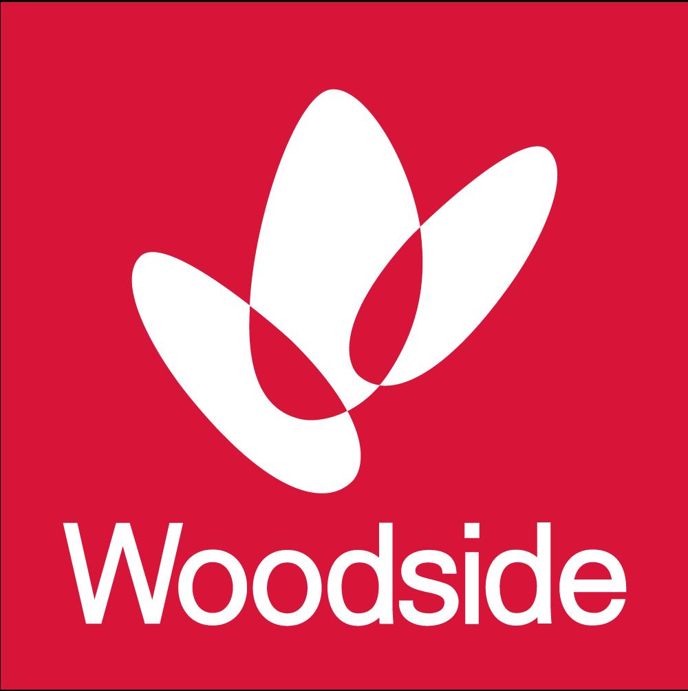 Woodside-Vertical-Master-2018.png