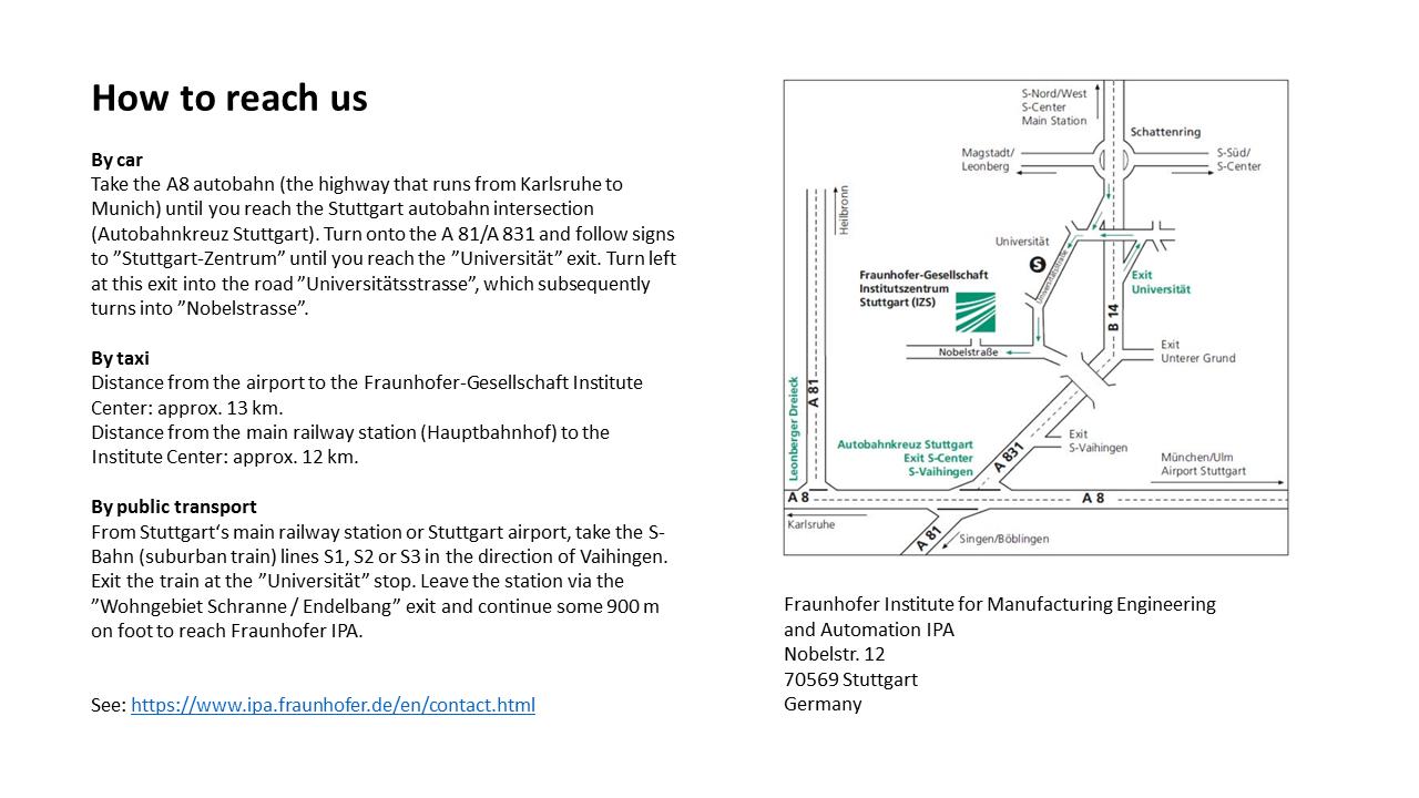 HowToReachUs_Fraunhofer-IPA.PNG