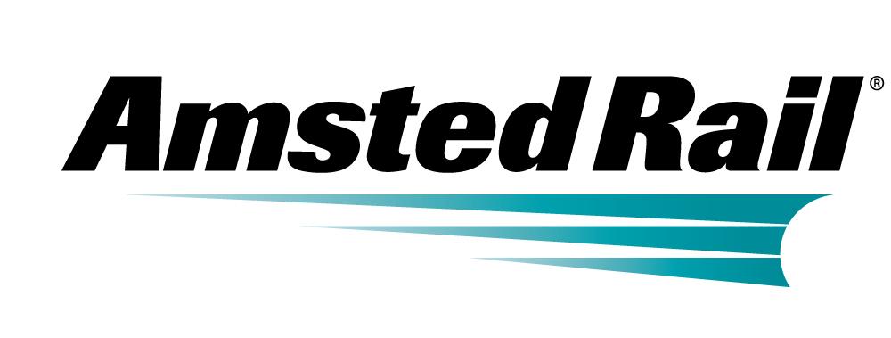 amsted-rail-logo-color.jpg