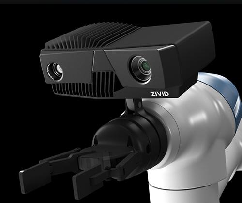 Zivid-3D-camera-machine-vision-robot-ROSin.jpg