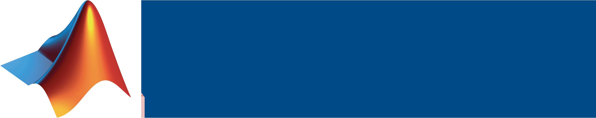 09_MathWorks_logo_RGB_transparent.png