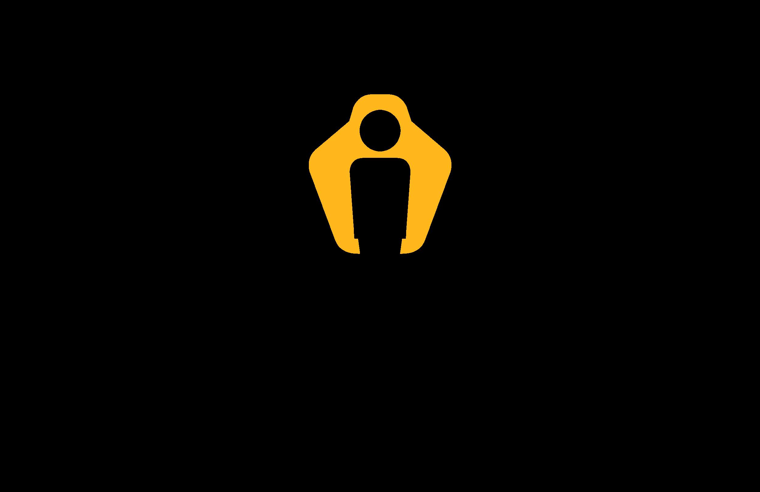 ARM Logo_Descriptor 2.png