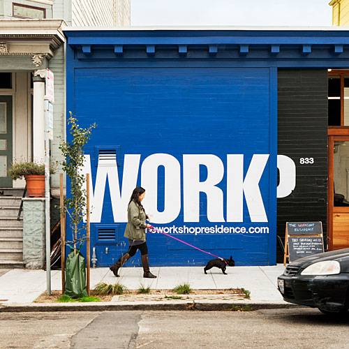 norcal-daytrip-dogpatch-sf-workshop-residence-0113-x.jpg
