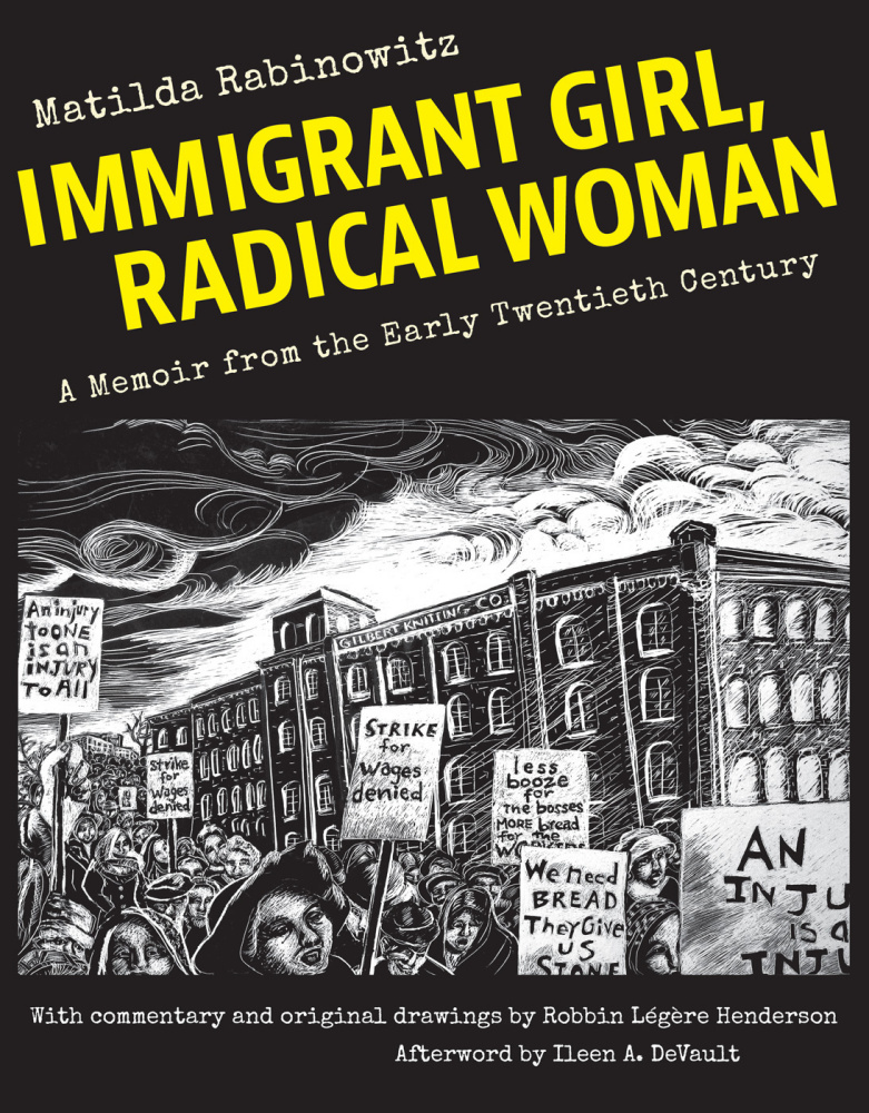 Immigrant Girl cover.jpg
