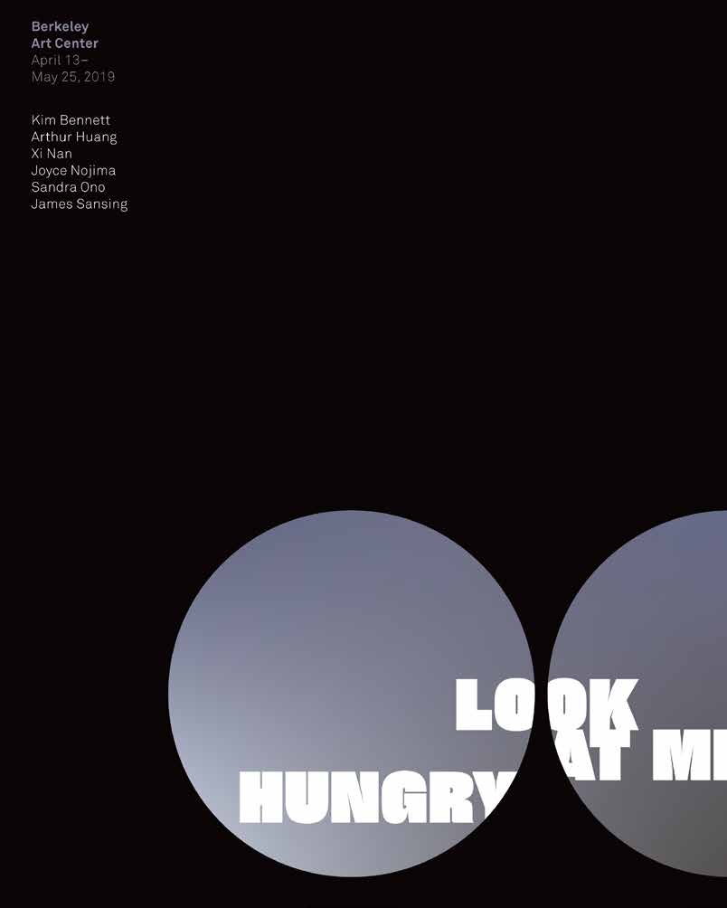LookAtMeHungry_Cover.jpg