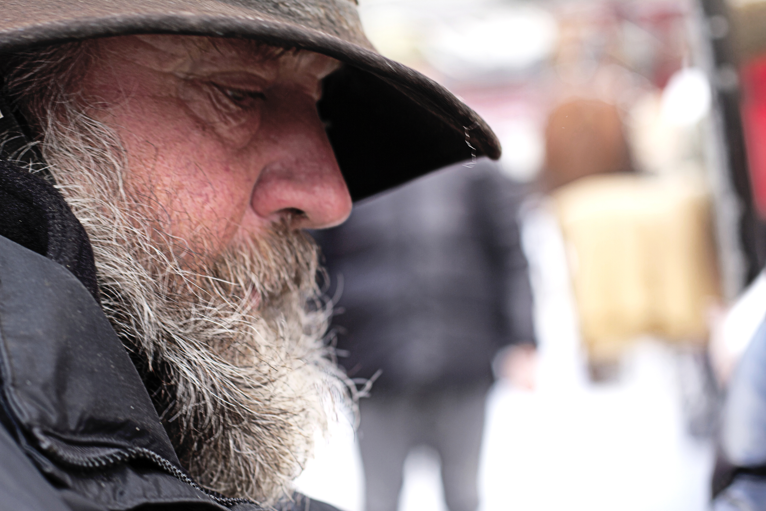 Bearded man copy.jpg