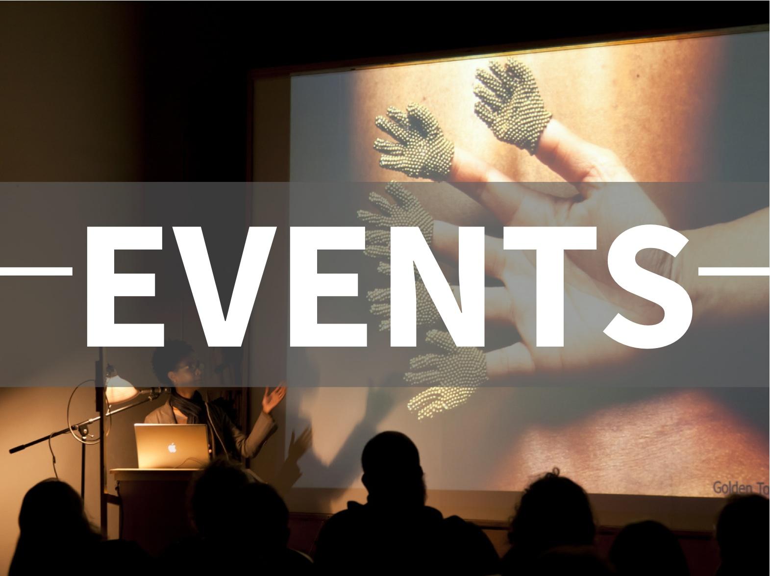 EVENTS B.jpg