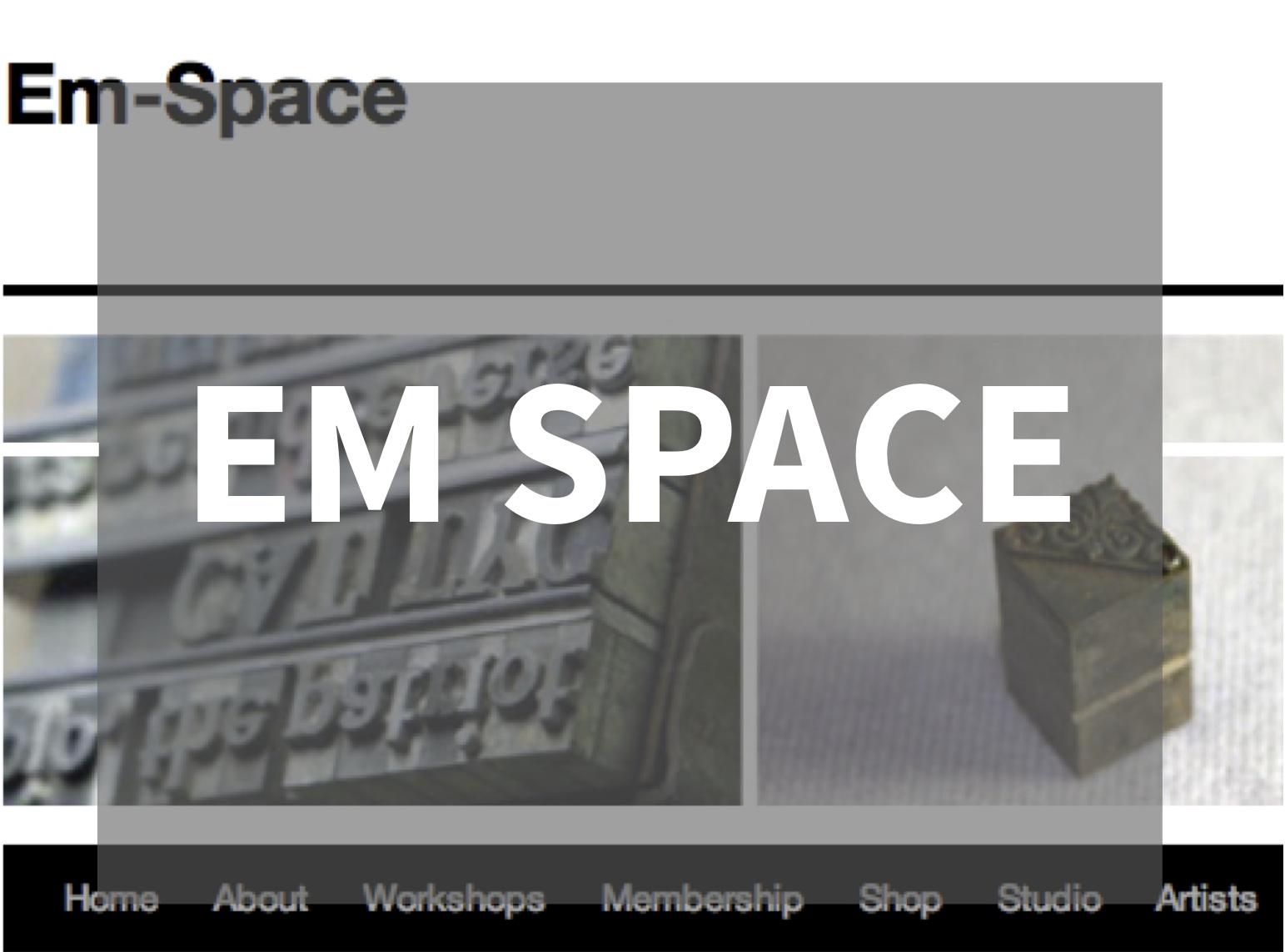 EM SPACE.jpg