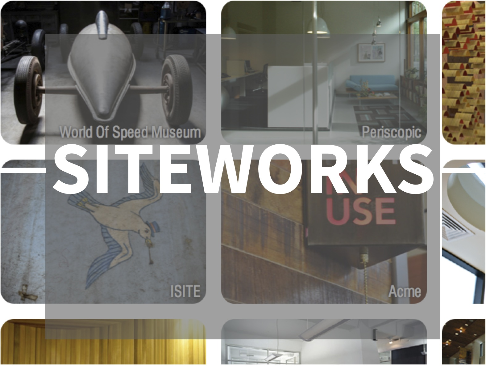 SITEWORKS.jpg