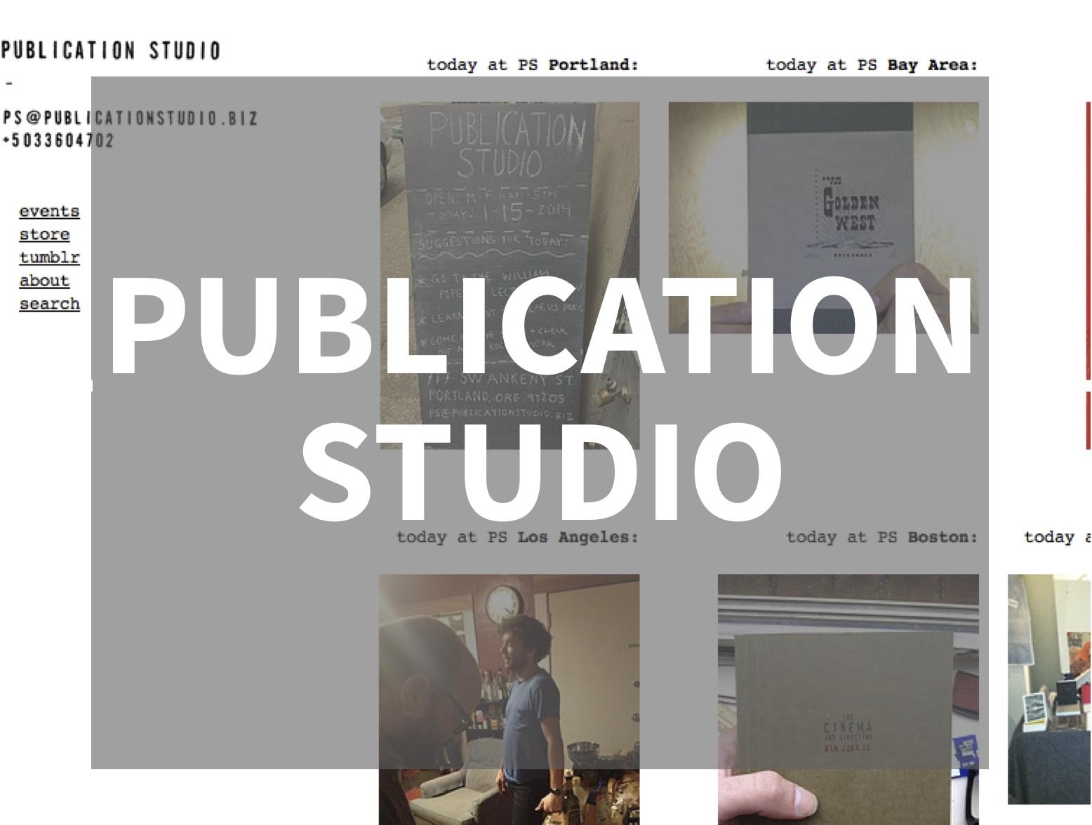 OUBLICATIO STUDIO.jpg