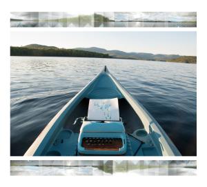 hewnoaks-kezar-lake-score1.jpg
