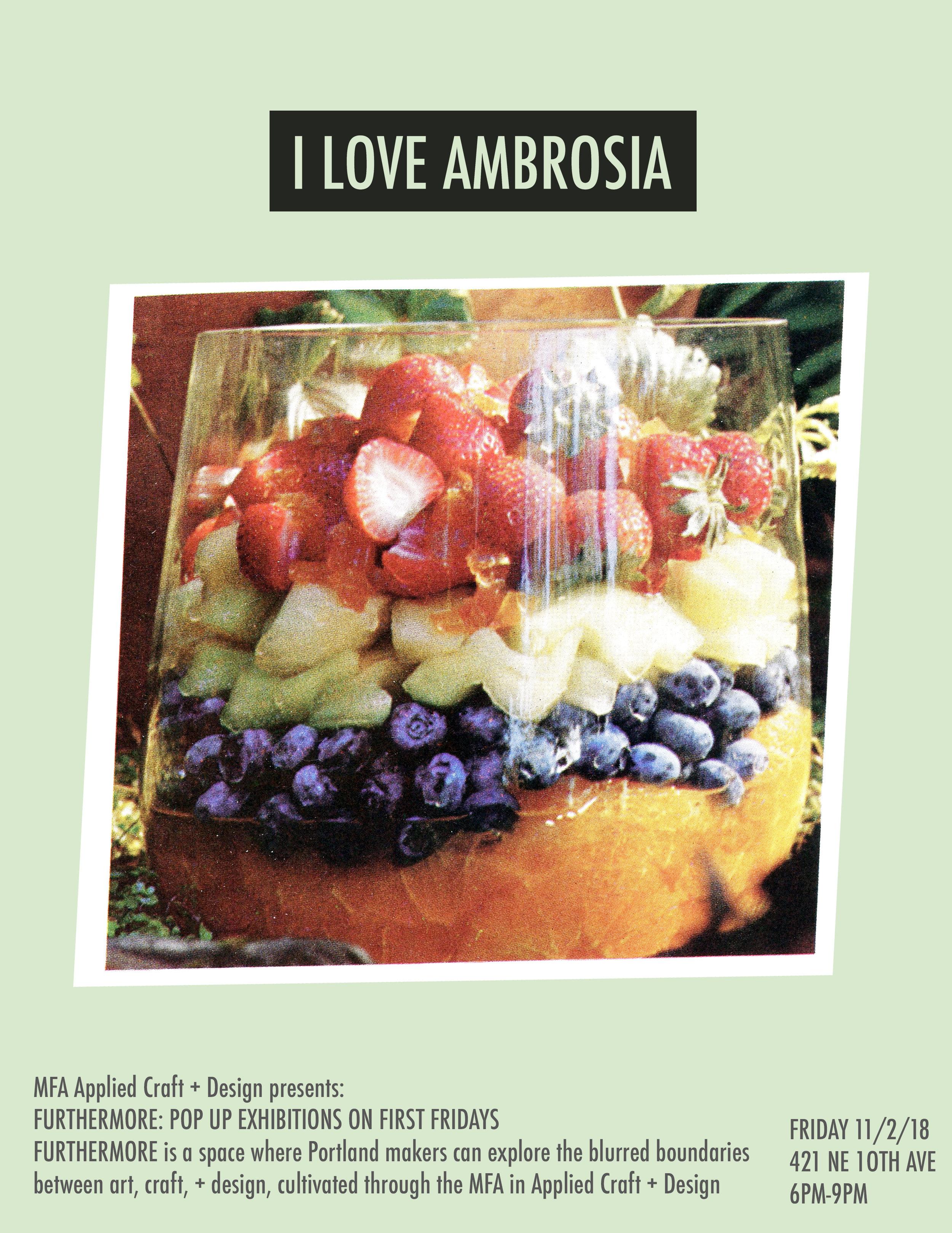 ILOVE AMBROSIA POSTER (1).jpg