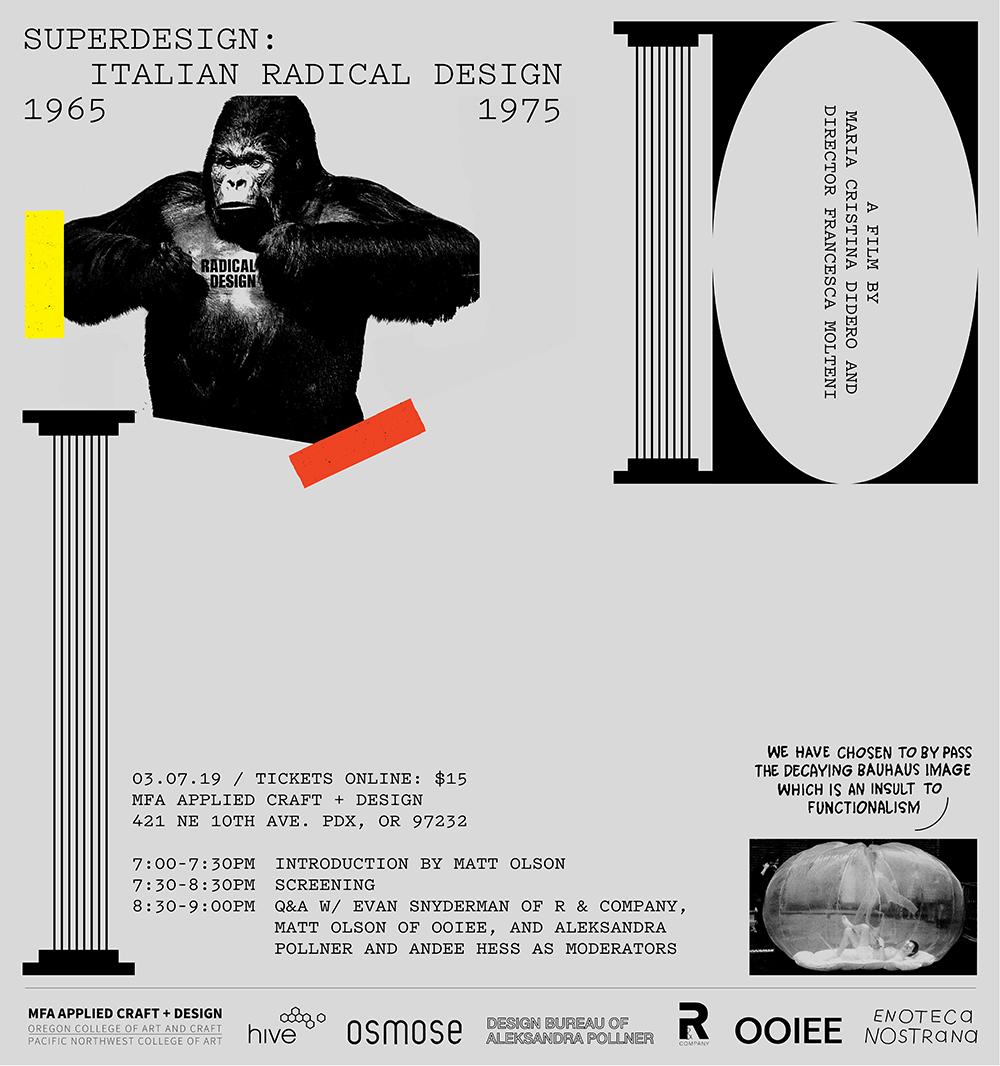 2019_superdesign_evitesmaller.jpg