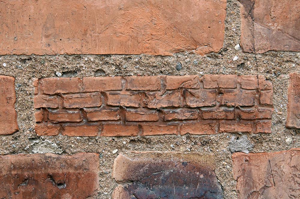001_Bricks_Rohsska_MikaelLammgard6759 (1)smaller.jpg