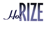 Hot Rize Logo Transparent.png