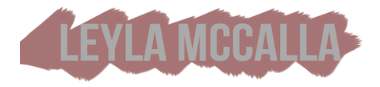 TTM Logo Transparent.png