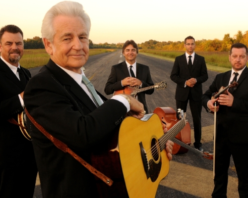 Del McCoury Band - Photo Full Band 2.jpg