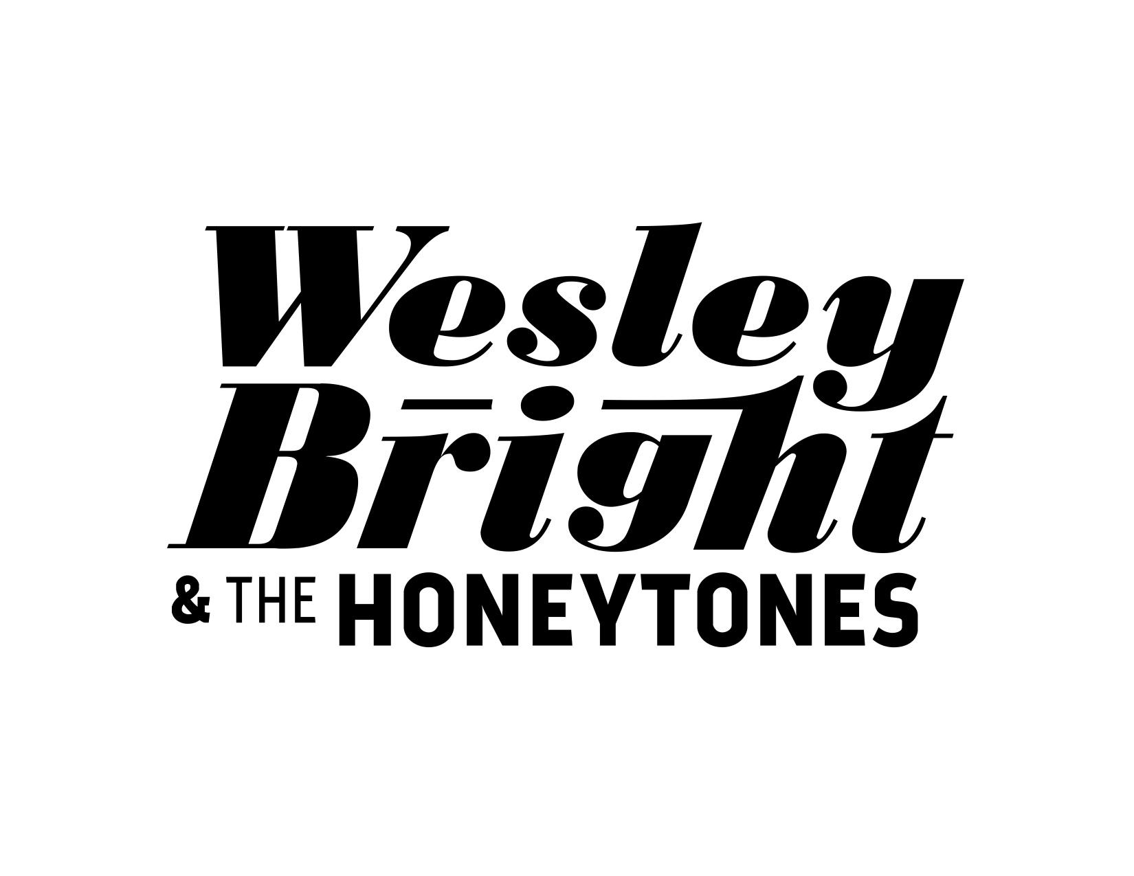 Wesley-Bright_logo_v3_white.jpg