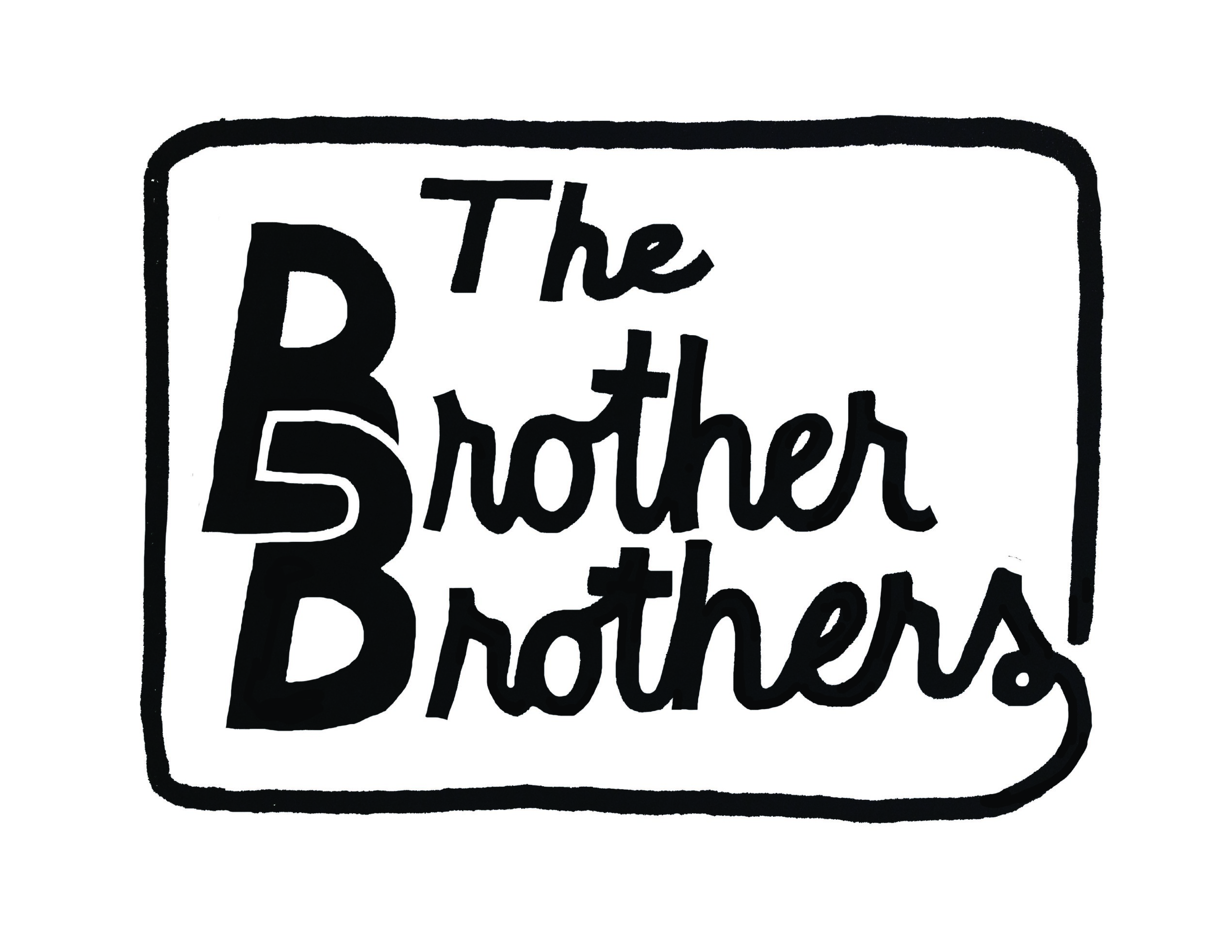 Brother Brothers Logo-01.jpg