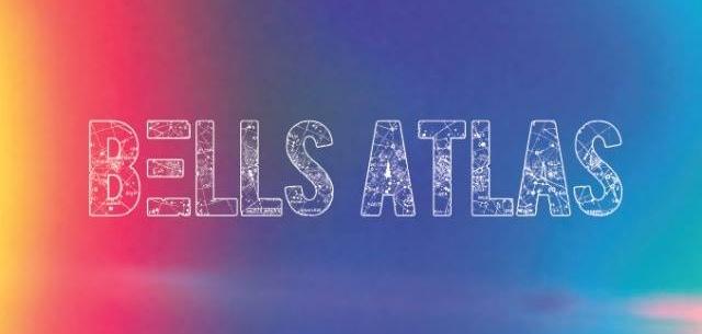 bells_atlas_logo_rainbow_lowres.jpg