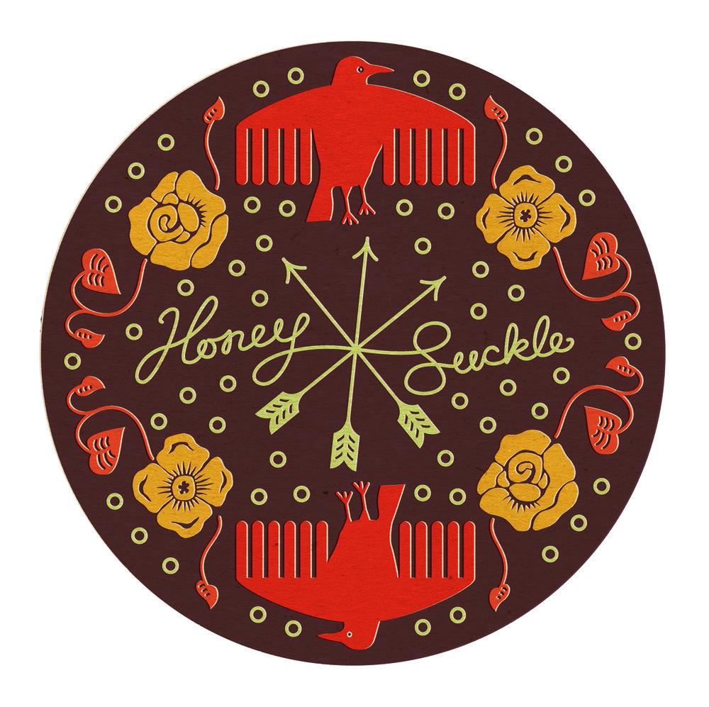honeysuckle_logo2.jpg