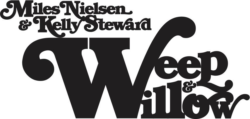WW_PR_Logo (1).jpg