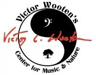 """In addition to his phenomenal musicianship, Victor also created    Victor Wooten's Center for Music and Nature   .  A place that blends a unique mix of nature studies to help each student realize and reclaim their """"naturalness,"""" not only in music, but also in life. Wooten Woods, the outdoor setting where all of Victor's camp are held, provides the perfect learning environment away from the usual daily distractions and media.  More info available at:  http://vixcamps.com/"""