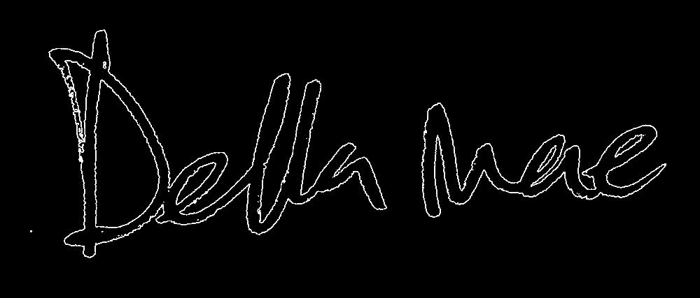 della_mae_logo_black.png