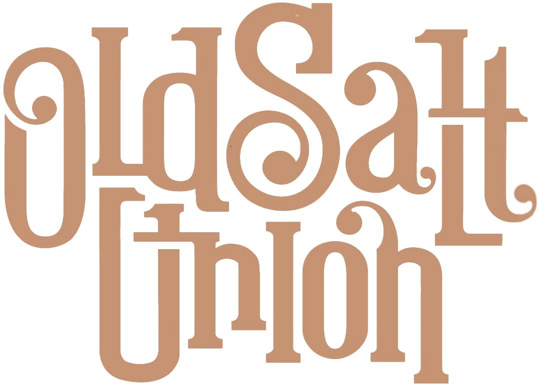 old_salt_union_logo_july2019_small.jpg