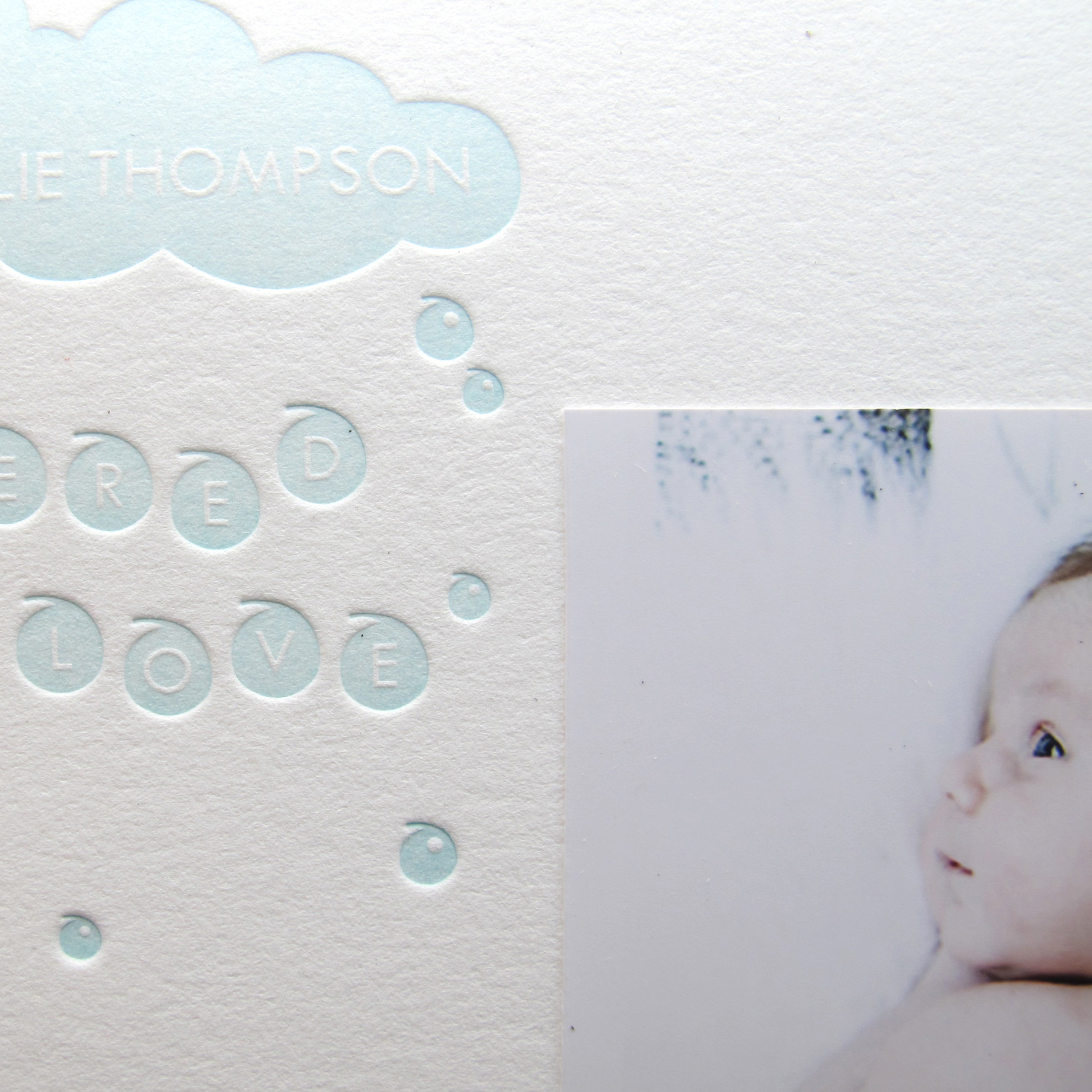 baby_raindrops_2.jpg