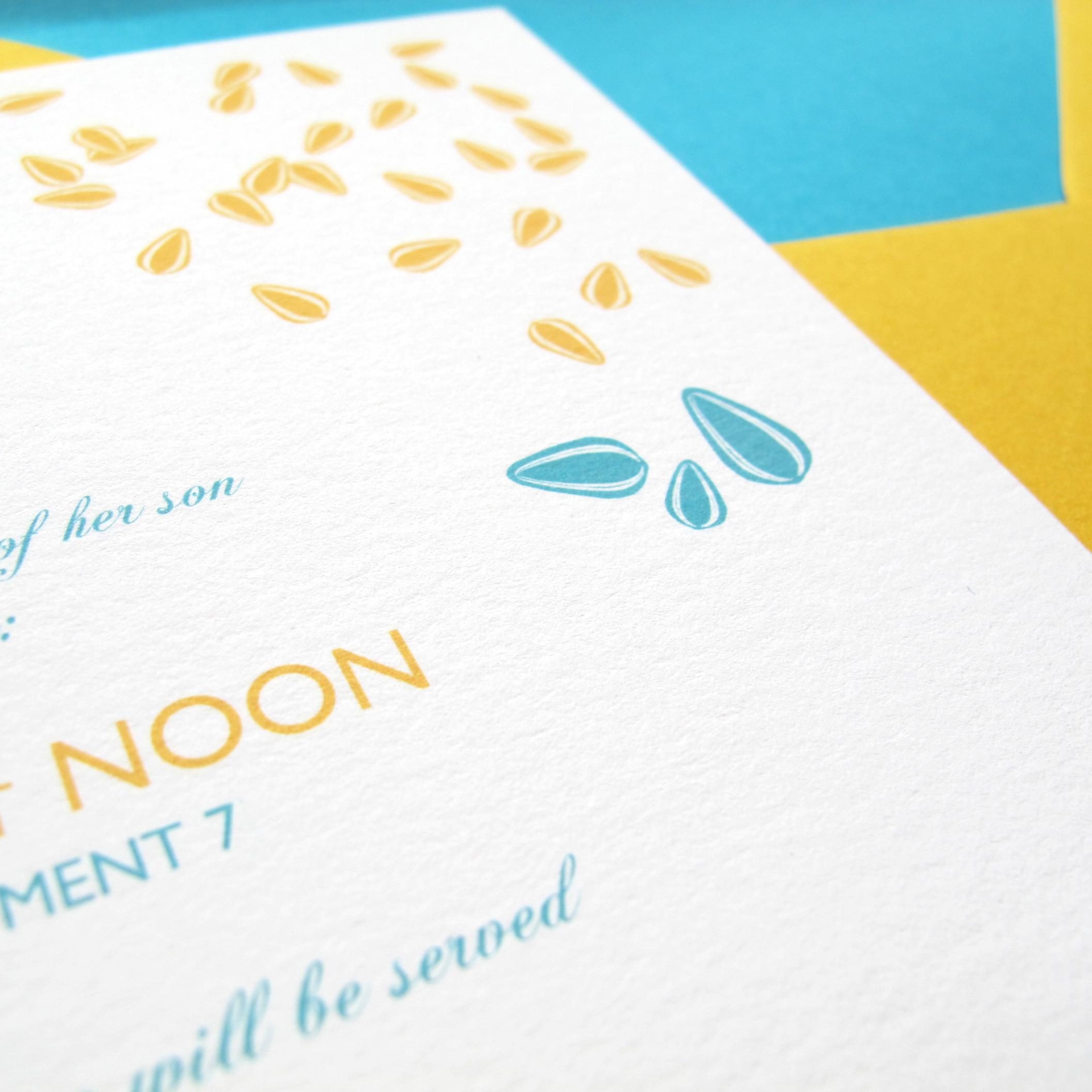 invitation-seed_3.jpg