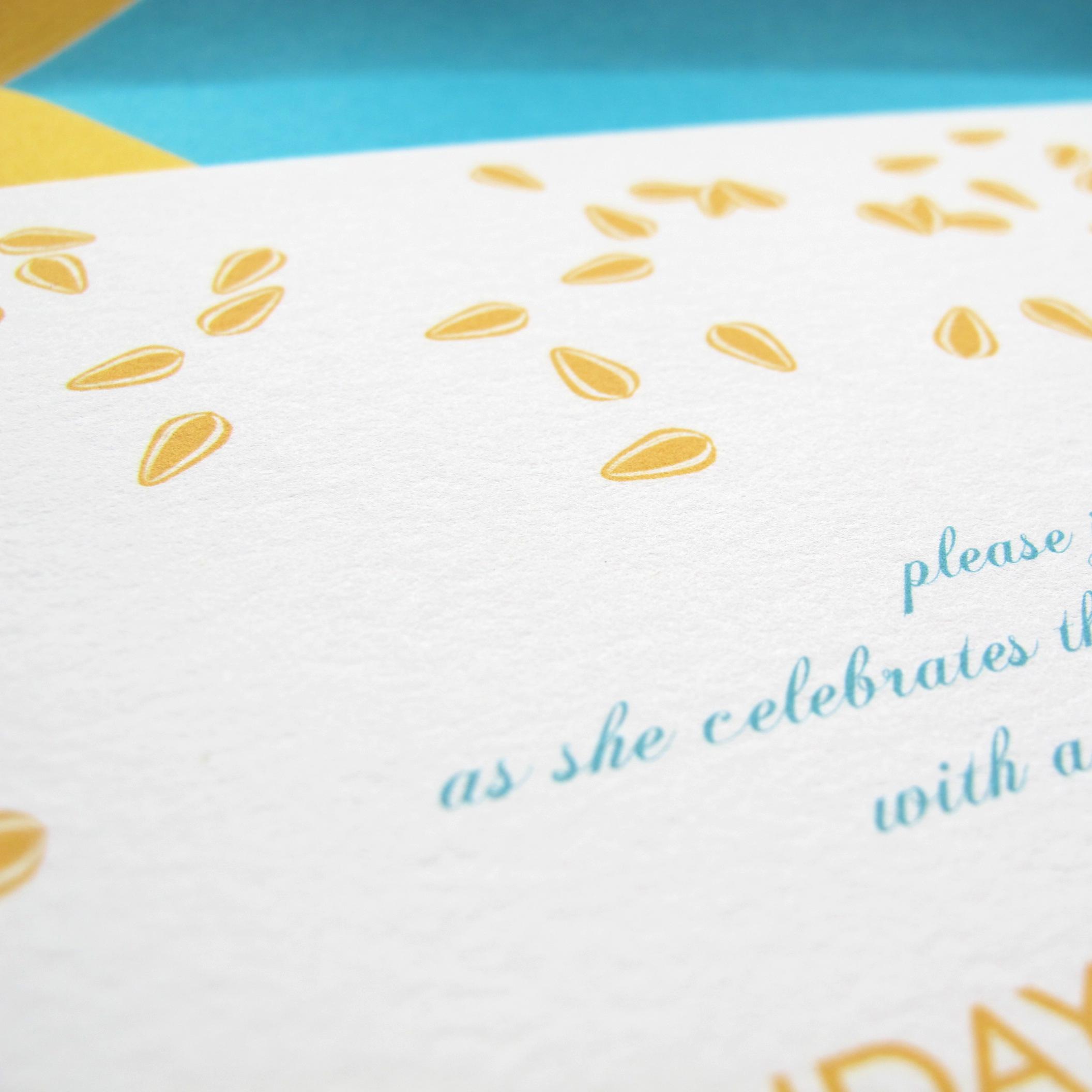 invitation-seed_6.jpg