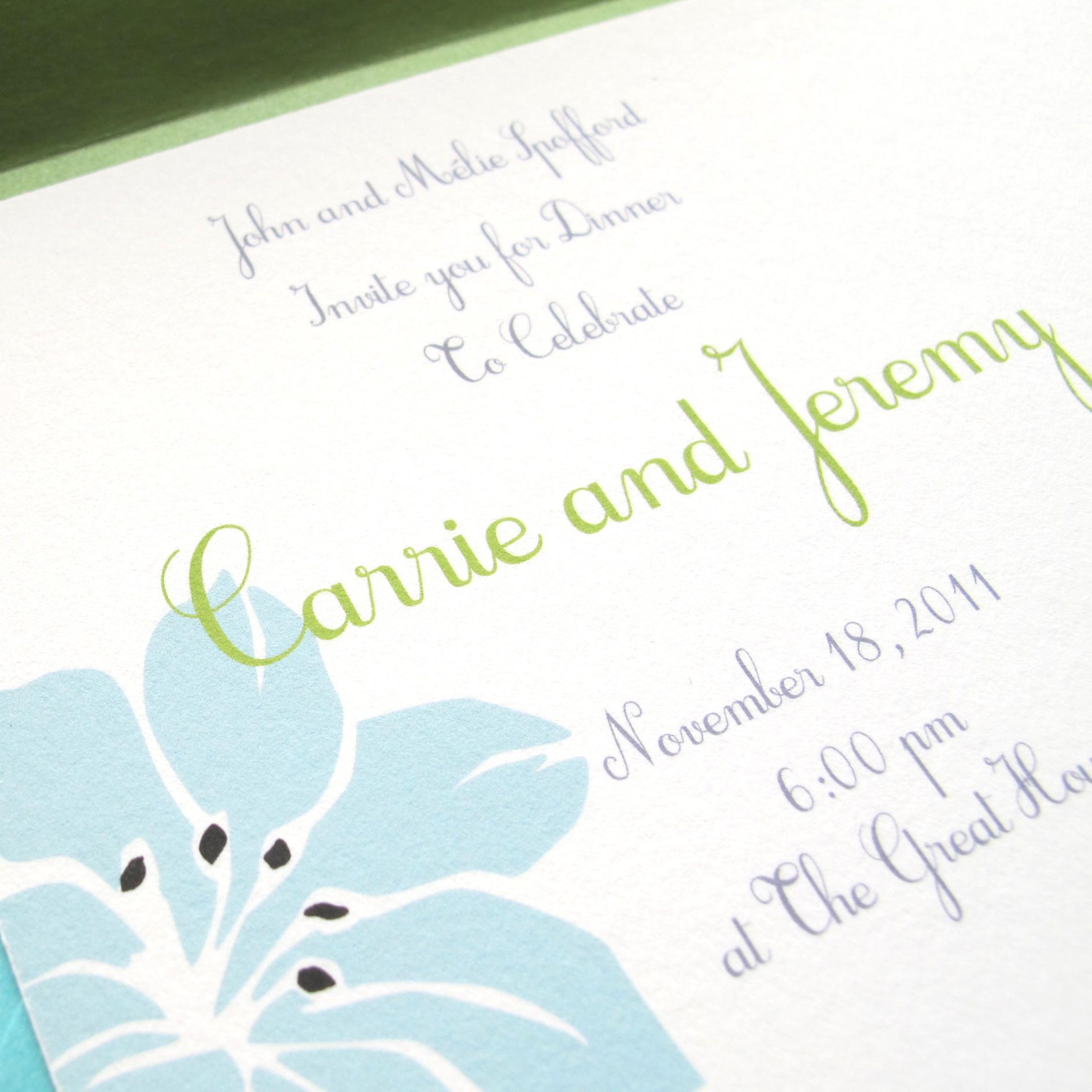 invitation_hibuscus_5.jpg
