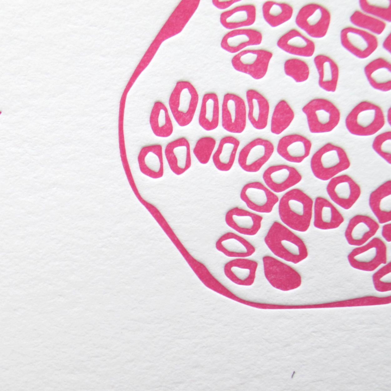 stationery_pomegranate_4.jpg