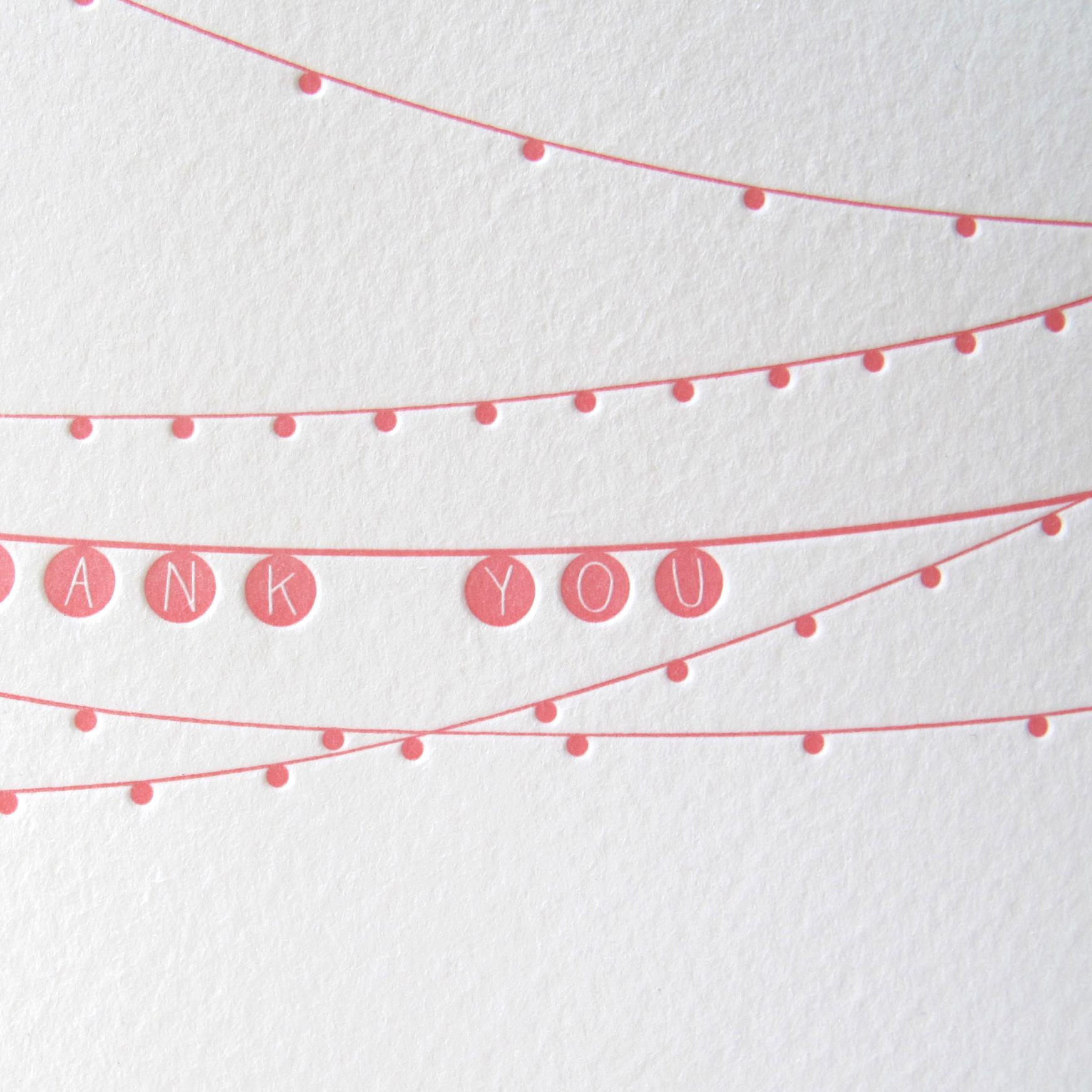 stationery_strings of light_3.jpg