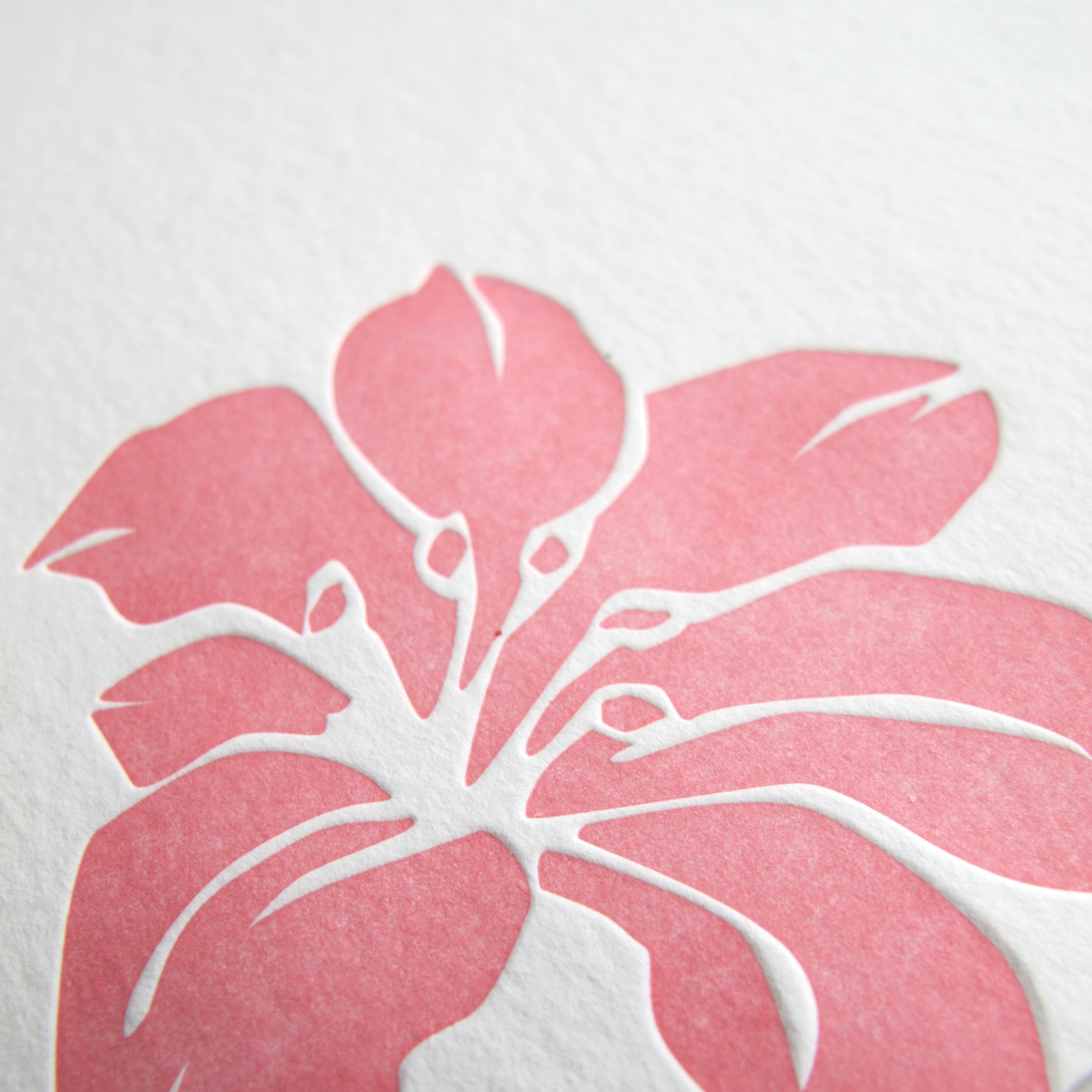 stationery_hibiscus_4.jpg