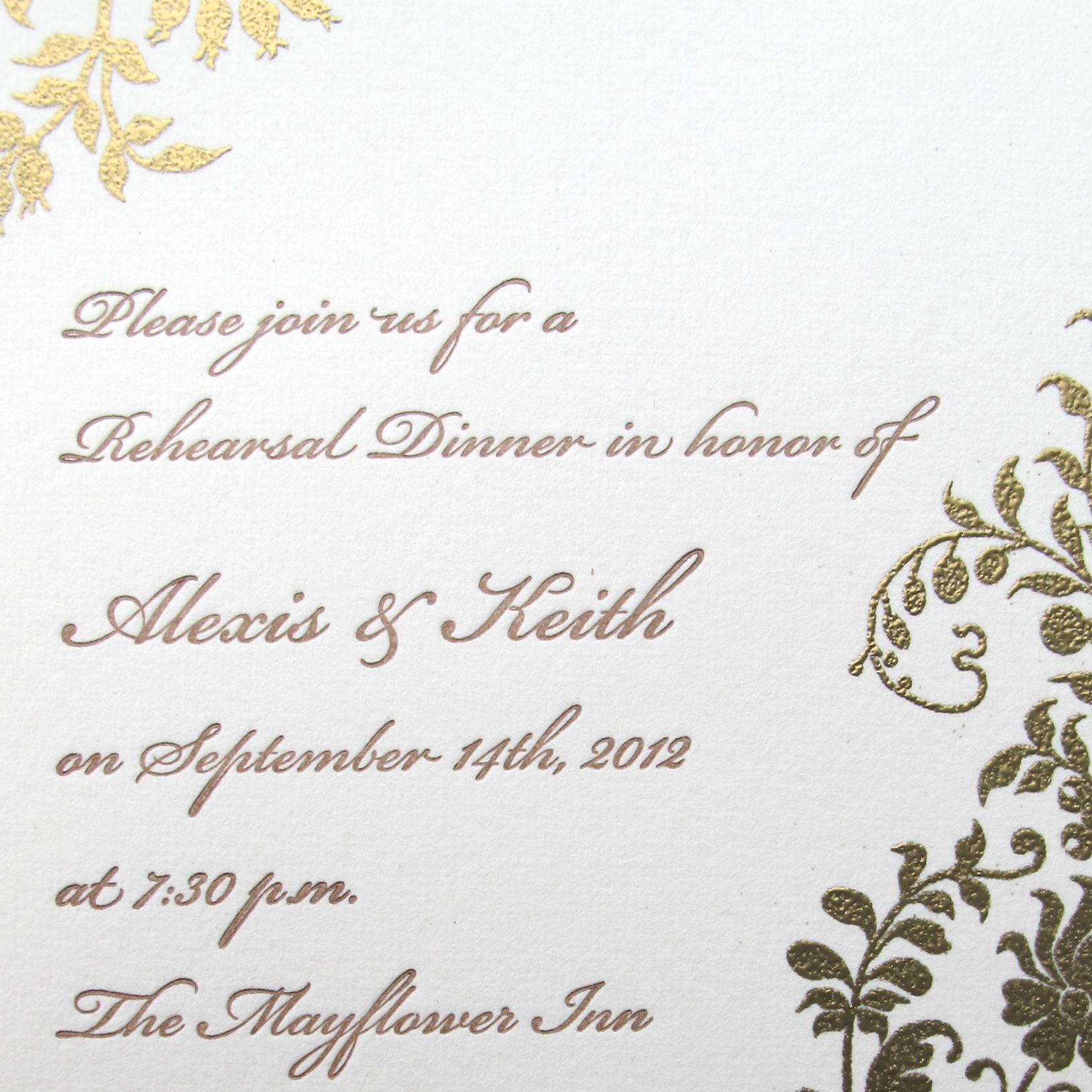 invite_gold vine_2.jpg