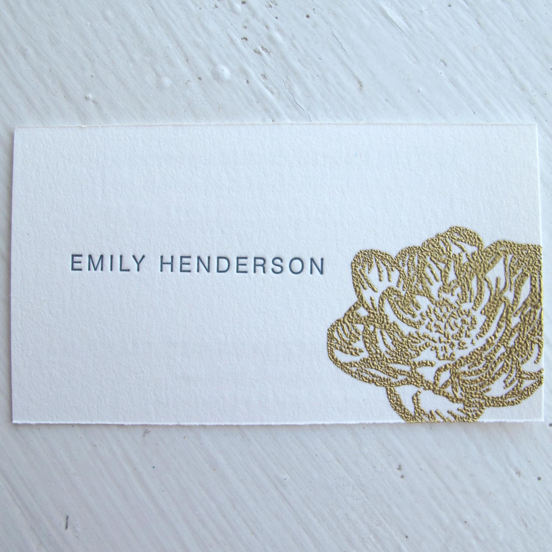 EMILY_HENDERSON_2.jpg