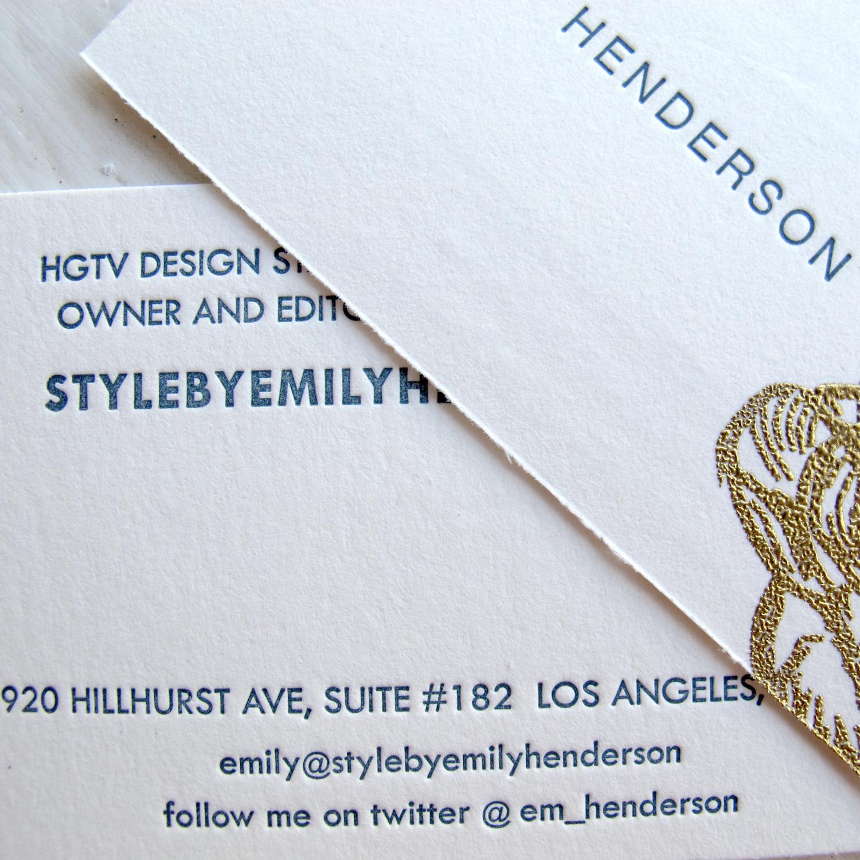 EMILY_HENDERSON_7.jpg