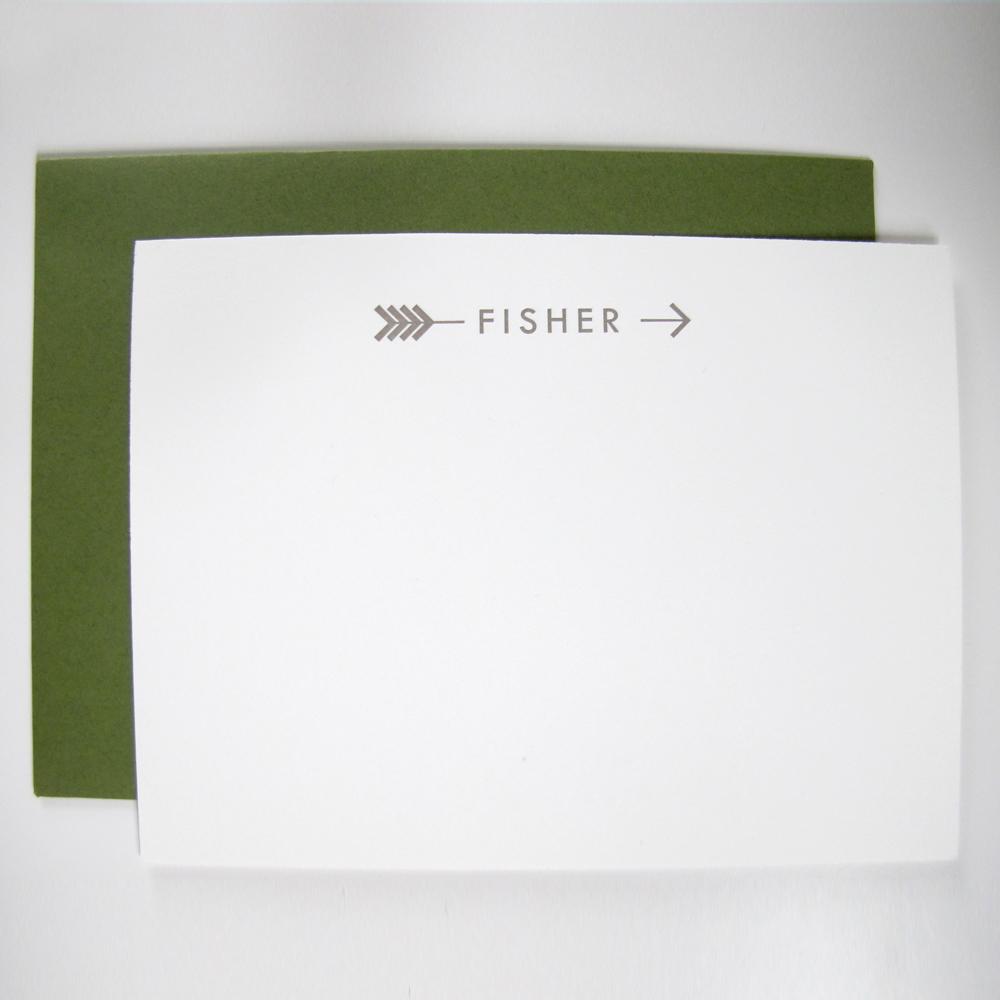 fisher arrow 3.jpg