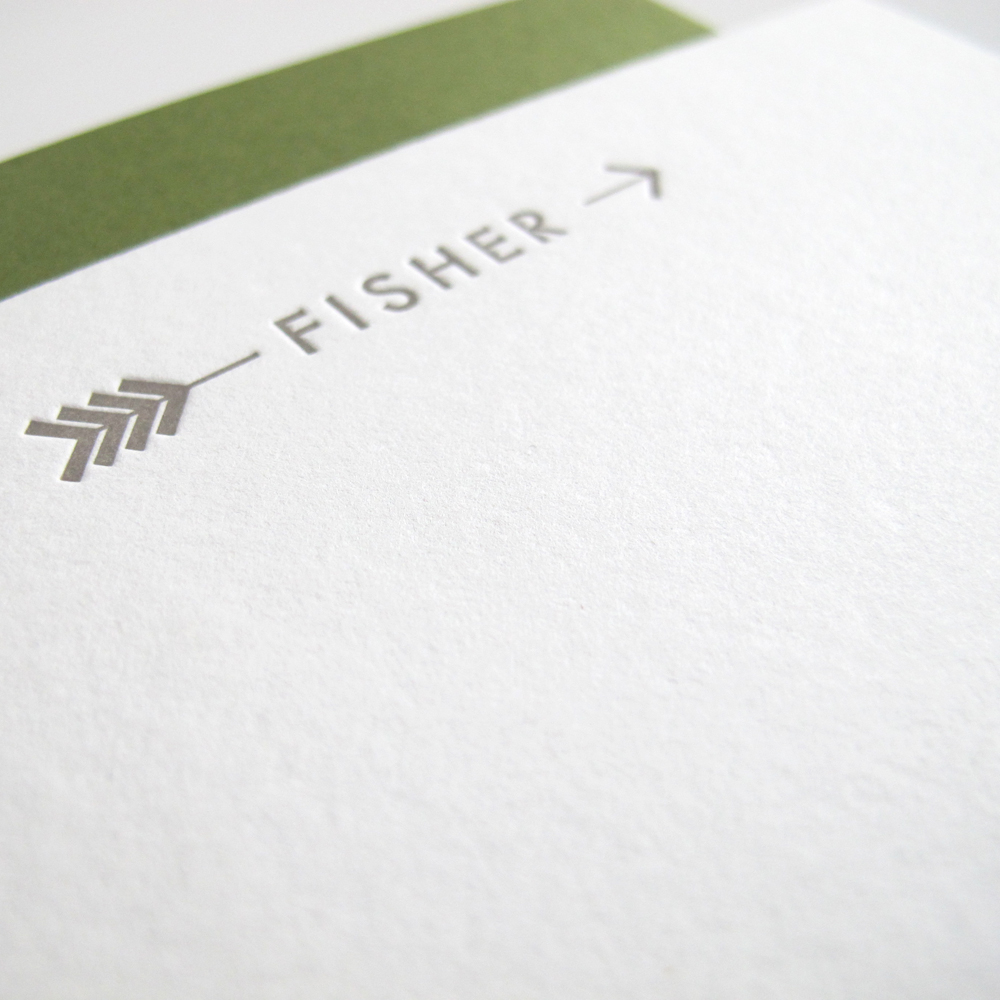 fisher arrow 4.jpg