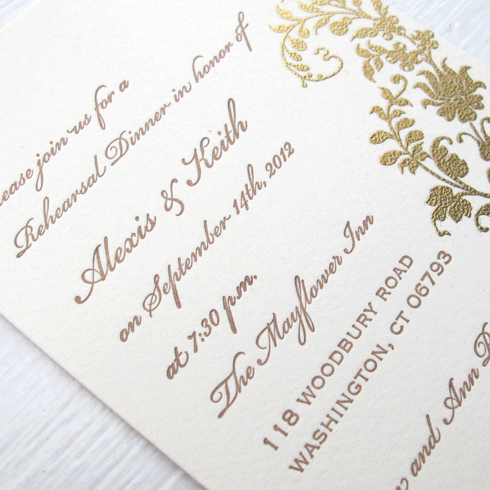 invite_gold vine_3.jpg