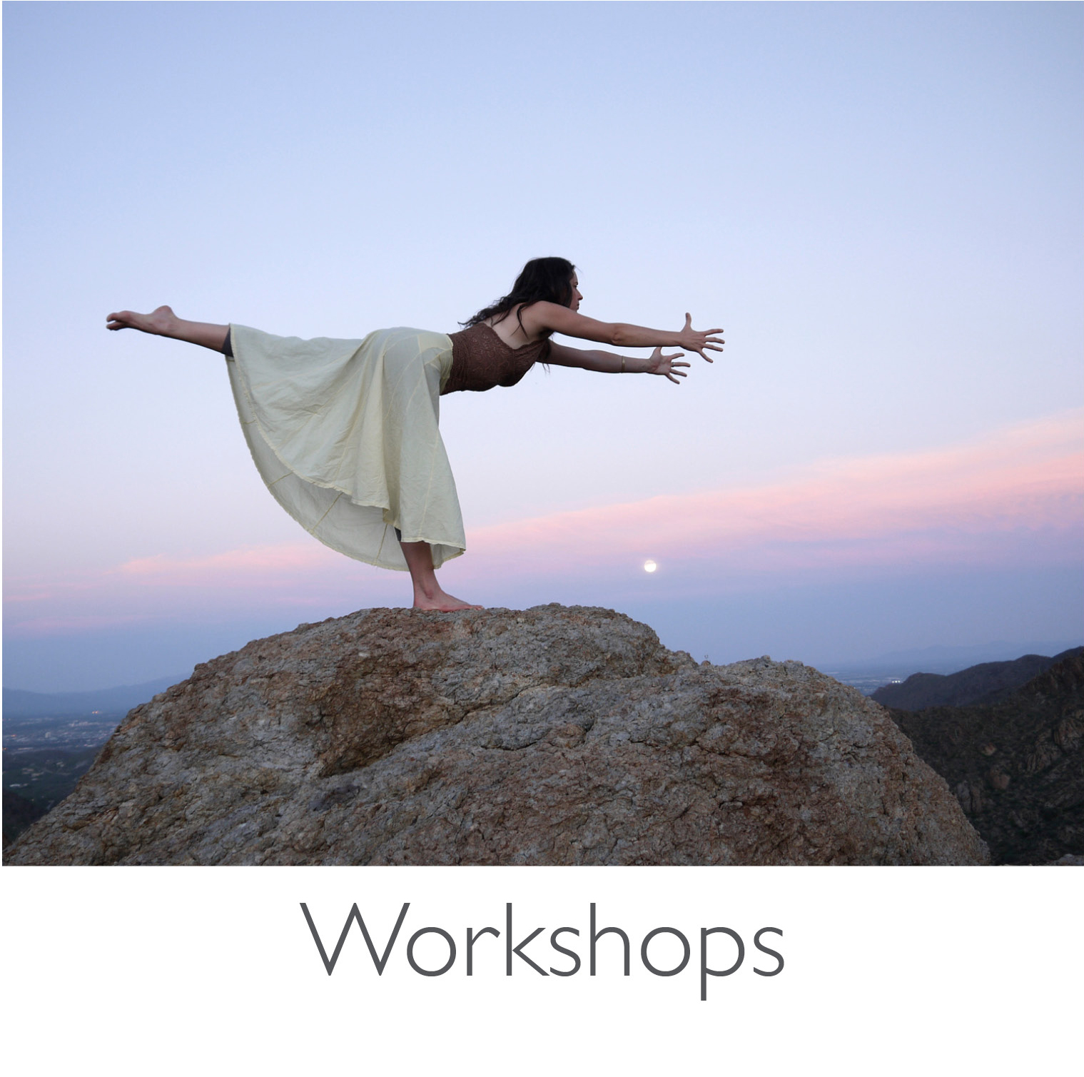 Workshops_square.jpg