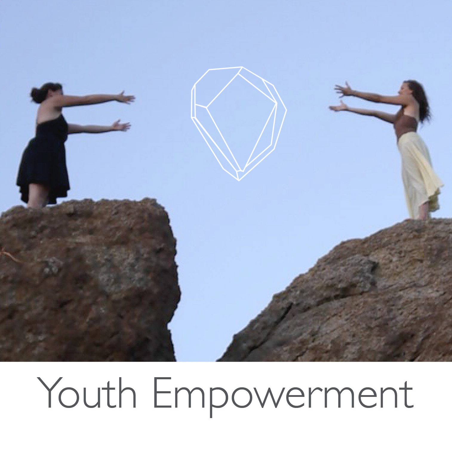Youth_Empowerment_square.jpg